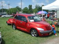 Name: trailer4.jpg
