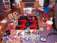Name: Mythemestuffsofarsmall.jpg