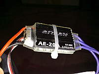 Name: 20100320105.jpg