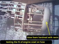 Name: engine cowling.jpg