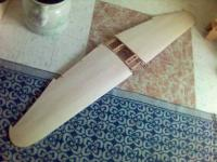 Name: Picture(32).jpg