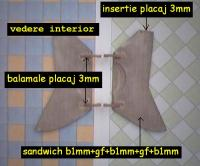 Name: clape-01.jpg