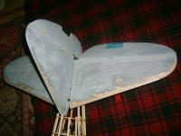 Name: s5001054.jpg