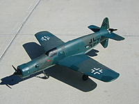 Name: 335_1.jpg