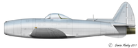 Name: P-47Jetfinal-2.png