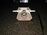 Name: rear fuse2.JPG Views: 45 Size: 63.0 KB Description: