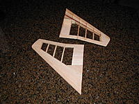 Name: wings.JPG Views: 49 Size: 67.6 KB Description: