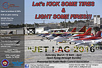 Name: 2016_jet_lag_flyer_v2.jpg