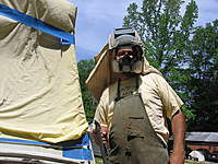 Name: IMG_2417.jpg