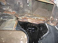 Name: IMG_2260.jpg