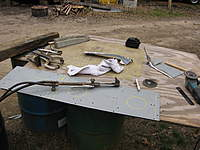 Name: IMG_2313.jpg