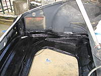 Name: IMG_2398.jpg