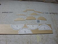 Name: PB080135.jpg