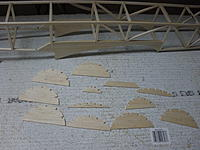 Name: PB080137.jpg