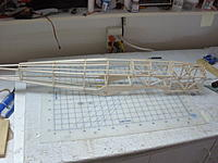 Name: PB080139.jpg