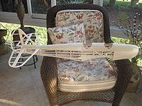 Name: PB180145.jpg