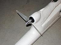 Name: Sell-006.jpg