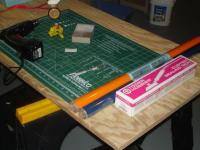 Name: dirtyboard.jpg