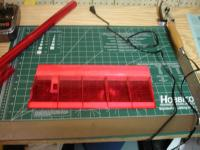 Name: eva cover wing.jpg