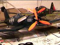 Name: corsair-wheel-2.jpg