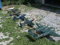 Name: DSC00704.jpg