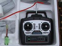 Name: DSC01110.jpg