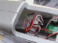 Name: DSC01116.jpg