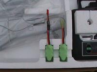 Name: DSC01120.jpg