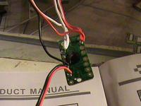 Name: DSC01618.jpg