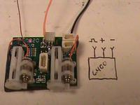 Name: DSC04756.jpg