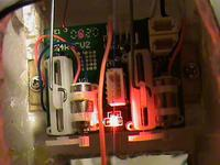 Name: DSC04778.jpg