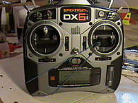 Name: DSC05905.jpg