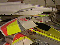 Name: DSC05916.jpg