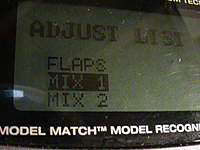 Name: DSC05921.jpg