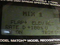 Name: DSC05922.jpg