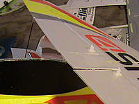 Name: DSC05929.jpg