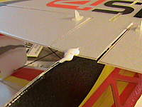 Name: DSC05930.jpg