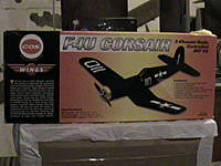 Name: DSC06426.jpg