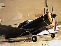 Name: DSC06463.jpg