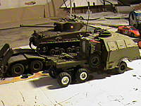 Name: DSC07039.jpg