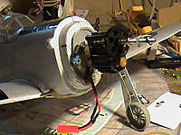 Name: DSC04132.jpg
