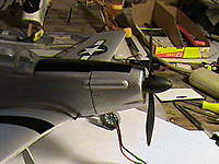 Name: DSC04136.jpg