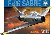 Name: f-86_sabre-main[1].jpg