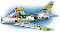 Name: f-86-render.jpg