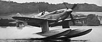 Name: Spitfire_VB_Floatplane_W3760.jpg
