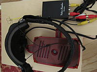 Name: IMG_1757.jpg