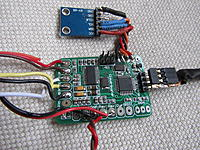 Name: IMG_1968.jpg