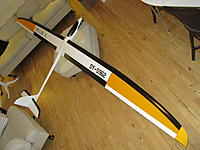 Name: IMG_1920.jpg