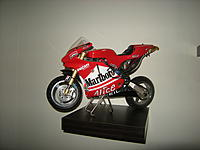 Name: DSCN0957.jpg