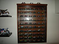 Name: DSCN0960.jpg